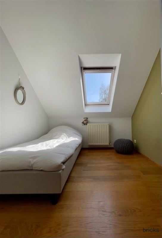 Foto 13 : Huis te 9300 AALST (België) - Prijs € 469.000
