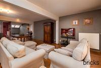 Foto 3 : Huis te 9300 AALST (België) - Prijs € 469.000