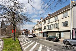 Opbrengsteigendom appartementen te 9300 AALST (België) - Prijs € 515.000