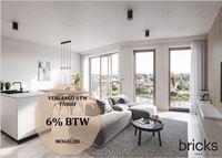 Foto 1 : Gelijkvloers te 9300 AALST (België) - Prijs € 329.000