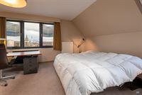 Foto 11 : Duplex- appartement te 9300 AALST (België) - Prijs € 349.000