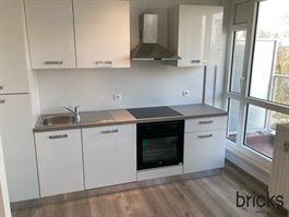 Appartement te 9300 AALST (België) - Prijs € 725