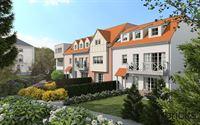 Foto 3 : Nieuwbouw Residentie Belvédère te ASSE (1730) - Prijs Van € 390.000 tot € 490.000