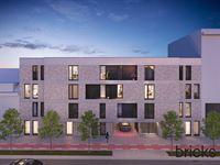 Foto 5 : Nieuwbouw City Point te AALST (9300) - Prijs Van € 215.000 tot € 299.000
