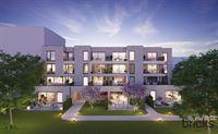 Foto 4 : Nieuwbouw City Point te AALST (9300) - Prijs Van € 215.000 tot € 299.000