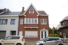 Woning te 9320 EREMBODEGEM (België) - Prijs € 297.000