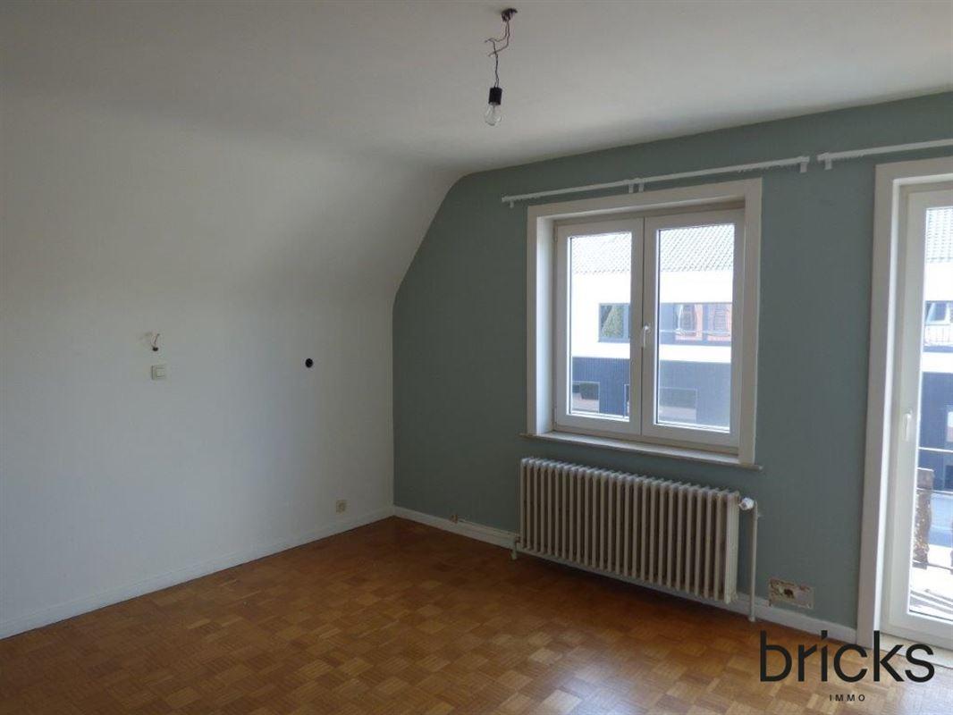 Foto 11 : Huis te 1785 MERCHTEM (België) - Prijs € 430.000