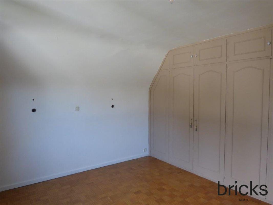 Foto 9 : Huis te 1785 MERCHTEM (België) - Prijs € 430.000