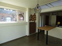 Foto 6 : Huis te 1785 MERCHTEM (België) - Prijs € 395.000