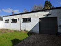 Foto 13 : Huis te 1785 MERCHTEM (België) - Prijs € 430.000