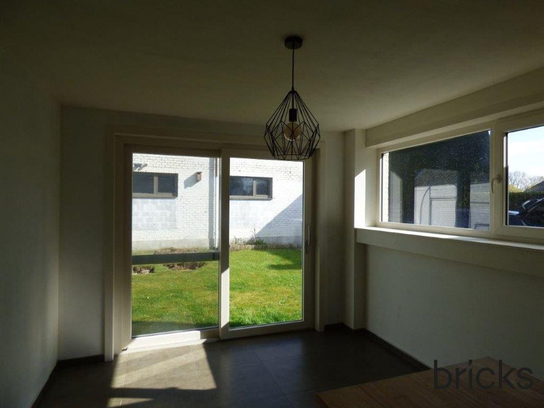 Foto 7 : Huis te 1785 MERCHTEM (België) - Prijs € 395.000