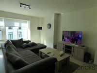 Foto 3 : Appartement te 9300 AALST (België) - Prijs € 775