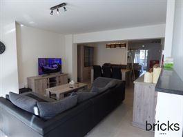 Appartement te 9300 AALST (België) - Prijs € 775