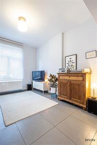 Foto 2 : Stadswoning te 9300 AALST (België) - Prijs € 345.000