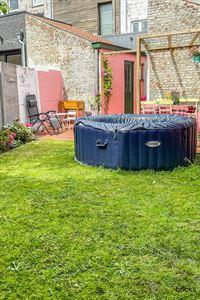 Foto 19 : Stadswoning te 9300 AALST (België) - Prijs € 345.000