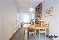 Foto 4 : Stadswoning te 9300 AALST (België) - Prijs € 345.000