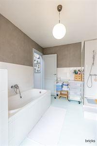 Foto 12 : Stadswoning te 9300 AALST (België) - Prijs € 345.000