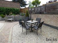 Foto 13 : Huis te 9320 EREMBODEGEM (België) - Prijs € 325.000