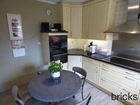 Foto 4 : Huis te 9320 EREMBODEGEM (België) - Prijs € 325.000