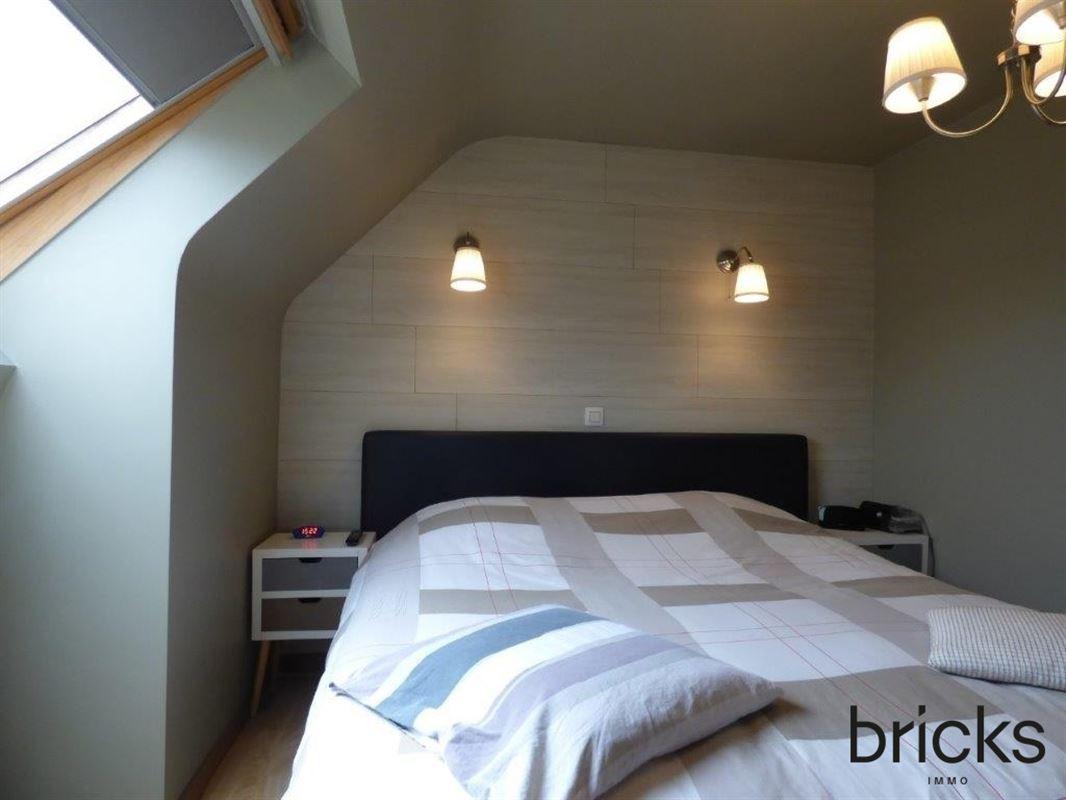 Foto 7 : Huis te 9320 EREMBODEGEM (België) - Prijs € 325.000