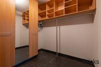 Foto 15 : Loft te 9300 AALST (België) - Prijs € 699.000