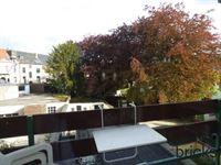 Foto 7 : Appartement te 9300 AALST (België) - Prijs € 775