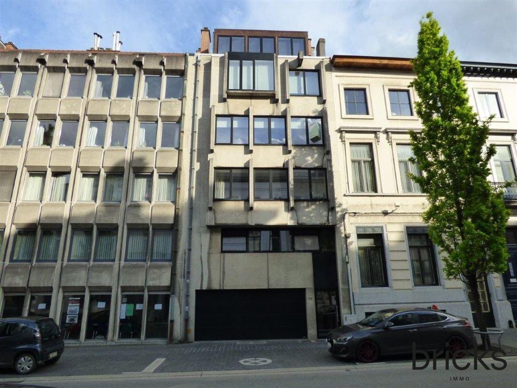 Foto 8 : Appartement te 9300 AALST (België) - Prijs € 775
