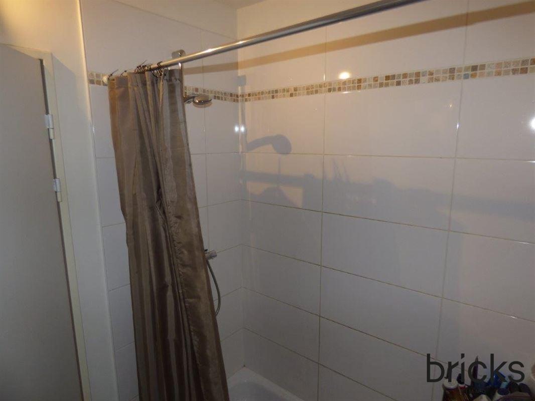 Foto 5 : Appartement te 9300 AALST (België) - Prijs € 775
