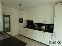 Foto 2 : Appartement te 9300 AALST (België) - Prijs € 775