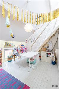 Foto 16 : Stadswoning te 9300 AALST (België) - Prijs € 345.000