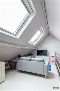 Foto 17 : Stadswoning te 9300 AALST (België) - Prijs € 330.000