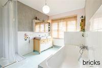 Foto 11 : Stadswoning te 9300 AALST (België) - Prijs € 345.000