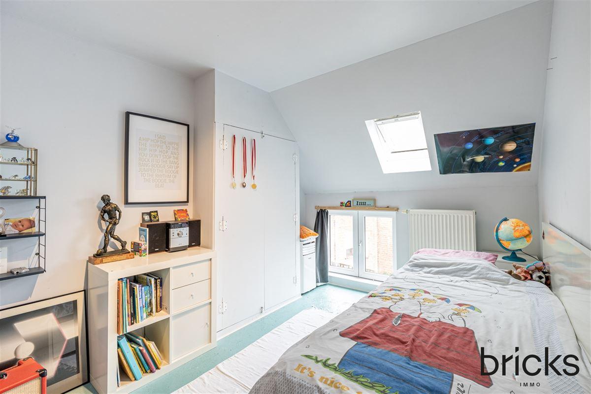Foto 14 : Stadswoning te 9300 AALST (België) - Prijs € 345.000