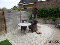 Foto 14 : Huis te 9320 EREMBODEGEM (België) - Prijs € 325.000