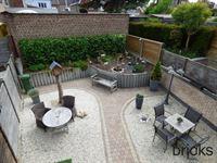 Foto 12 : Huis te 9320 EREMBODEGEM (België) - Prijs € 325.000