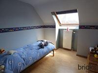 Foto 8 : Huis te 9320 EREMBODEGEM (België) - Prijs € 325.000