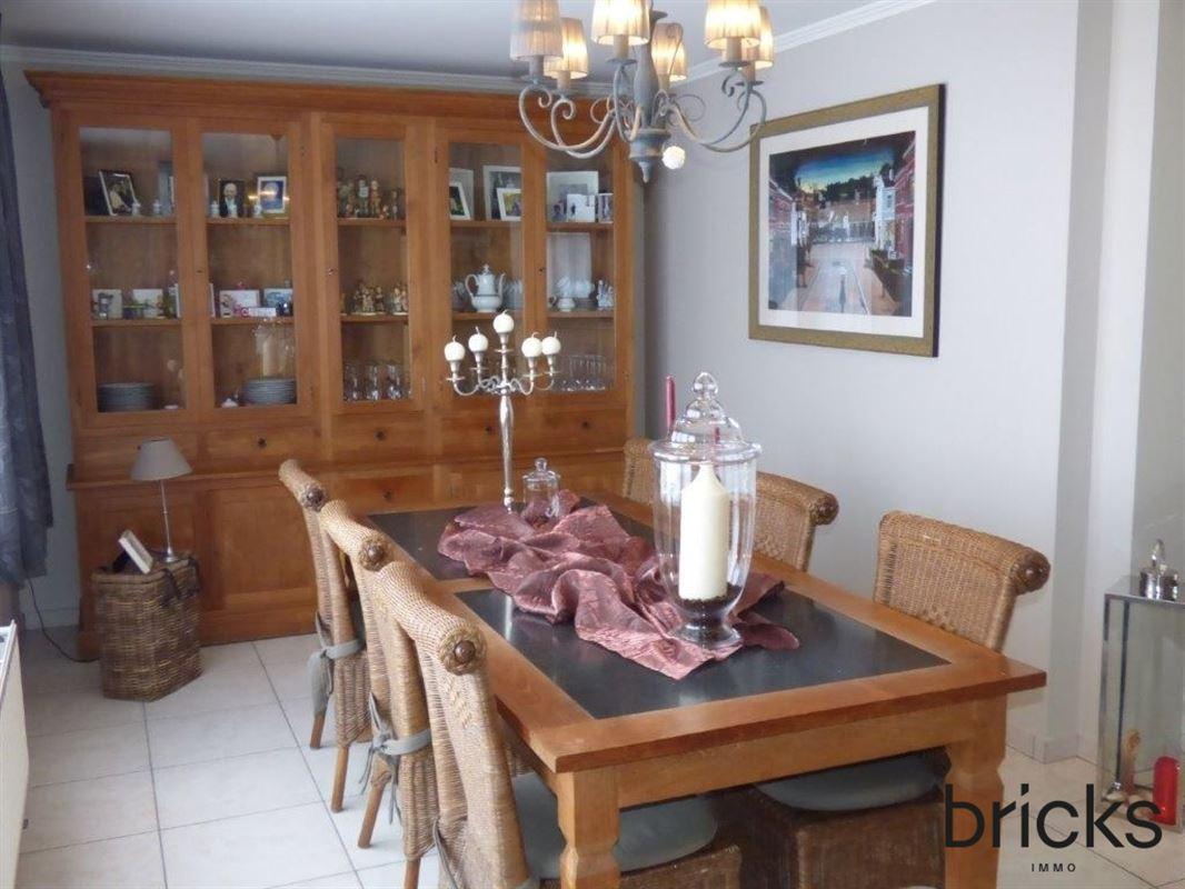 Foto 3 : Huis te 9320 EREMBODEGEM (België) - Prijs € 325.000