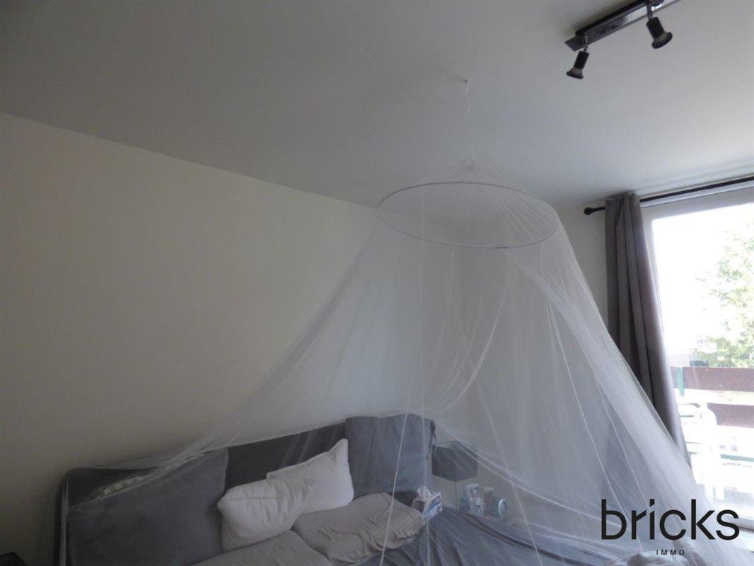 Foto 6 : Appartement te 9300 AALST (België) - Prijs € 775