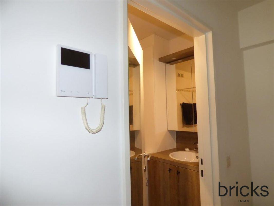 Foto 4 : Appartement te 9300 AALST (België) - Prijs € 775