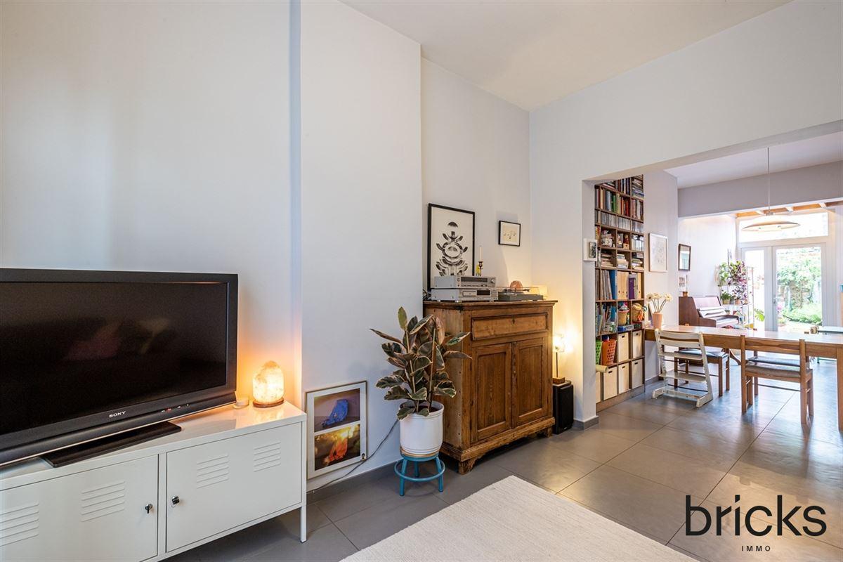 Foto 1 : Stadswoning te 9300 AALST (België) - Prijs € 330.000