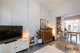 Stadswoning te 9300 AALST (België) - Prijs € 330.000