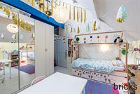 Foto 15 : Stadswoning te 9300 AALST (België) - Prijs € 330.000