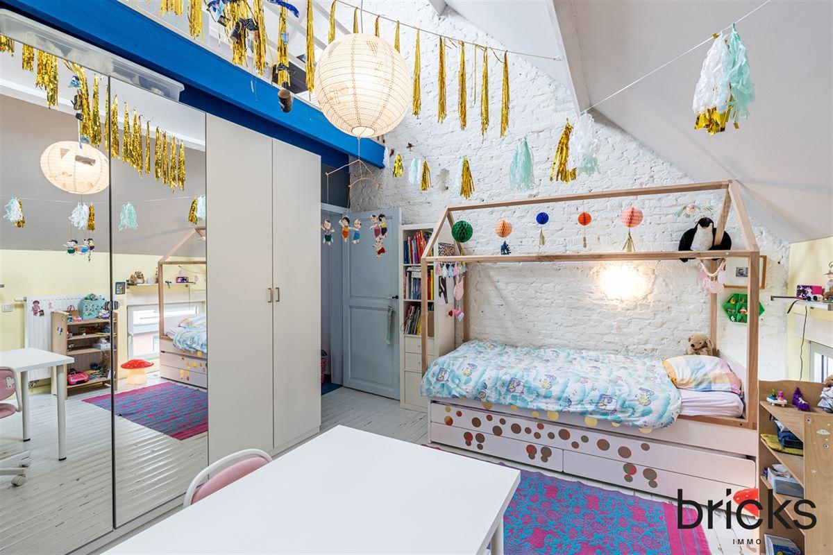 Foto 15 : Stadswoning te 9300 AALST (België) - Prijs € 345.000