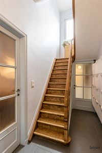 Foto 5 : Stadswoning te 9300 AALST (België) - Prijs € 330.000