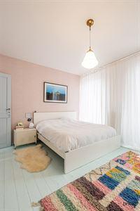 Foto 10 : Stadswoning te 9300 AALST (België) - Prijs € 330.000