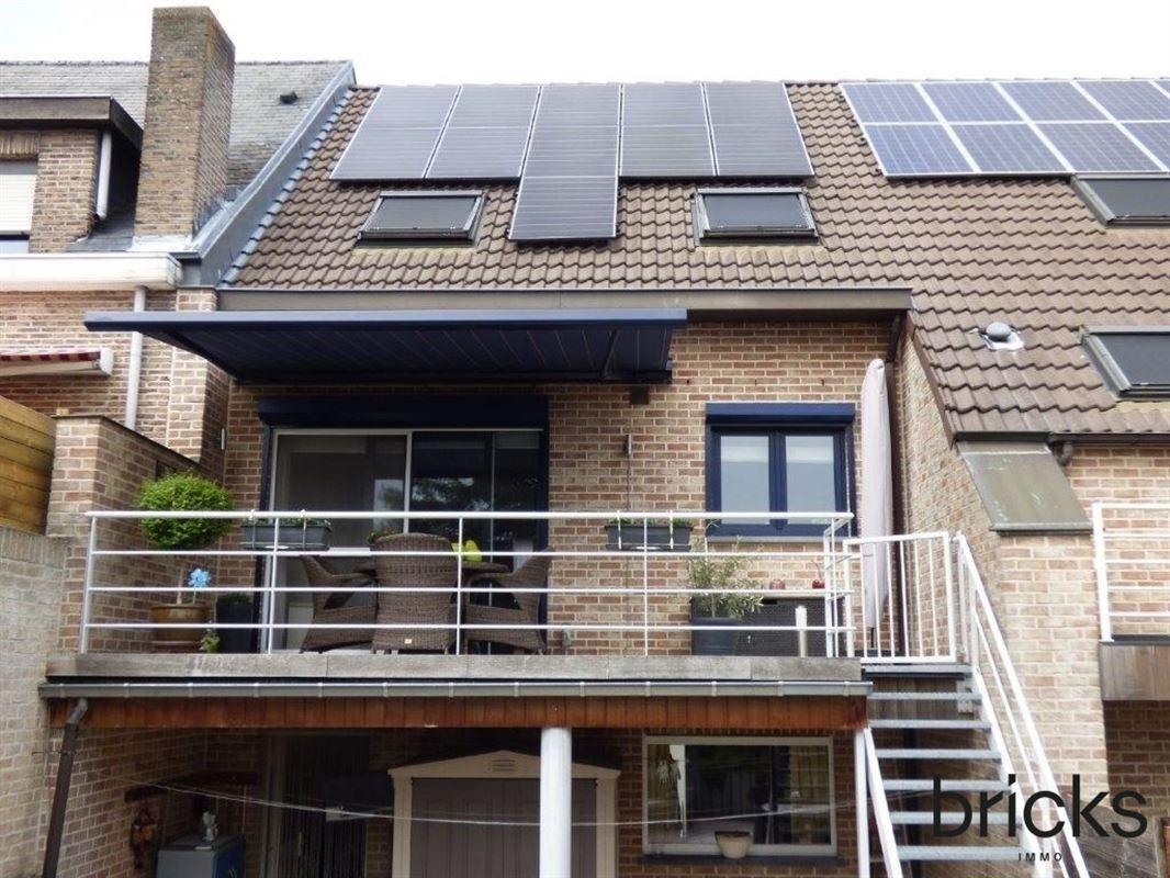 Foto 11 : Huis te 9320 EREMBODEGEM (België) - Prijs € 325.000
