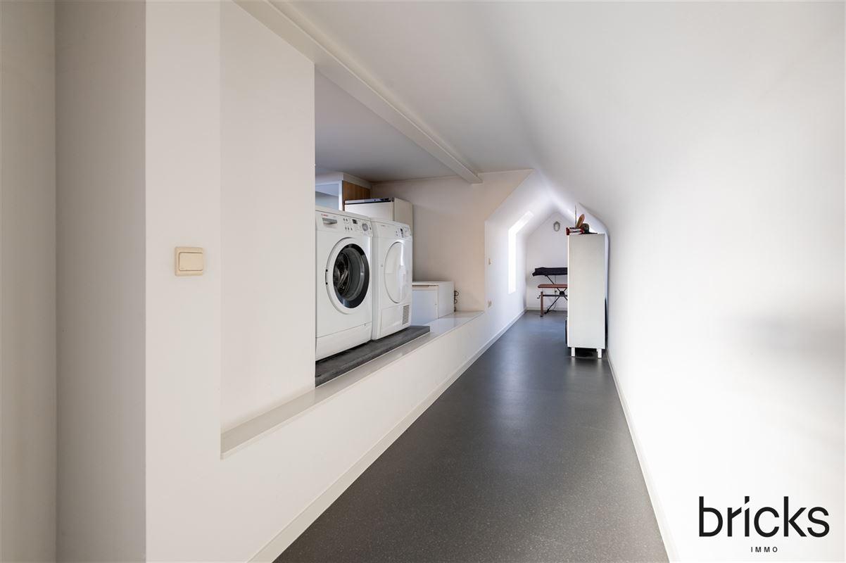 Foto 18 : Loft te 9300 AALST (België) - Prijs € 699.000
