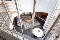 Foto 17 : Loft te 9300 AALST (België) - Prijs € 699.000