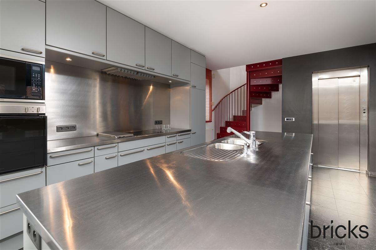 Foto 6 : Loft te 9300 AALST (België) - Prijs € 699.000
