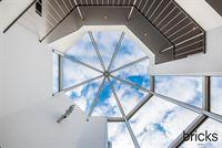 Foto 3 : Loft te 9300 AALST (België) - Prijs € 699.000
